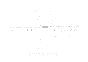 CHEMPROD-Chemical Process Design
