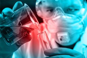 CHEMPROD-Chemical Process Design
